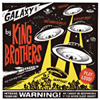 GALAXY - KING BROTHERS