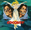 STRUGGLE OF APHRODITE - COCOBAT