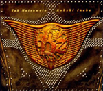 The 7th Blues(2枚組) - B'z