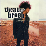 TROPOPAUSE - Theatre Brook