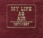 MY LIFE AS AIR - AIR