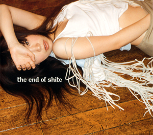 the end of shite - YUKI